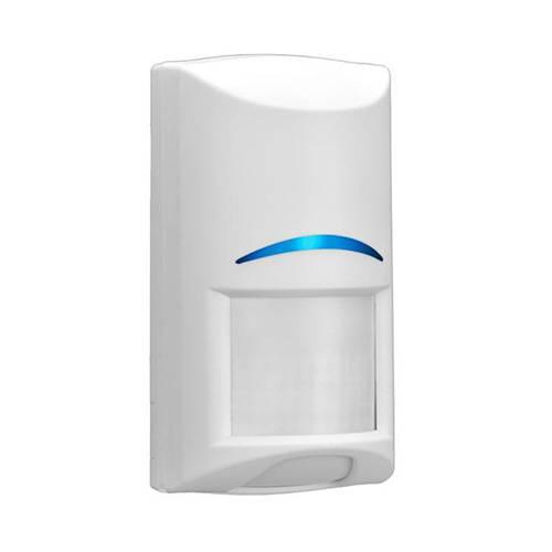 Bosch Blue Line Gen2 Standard PIR Motion Detectors
