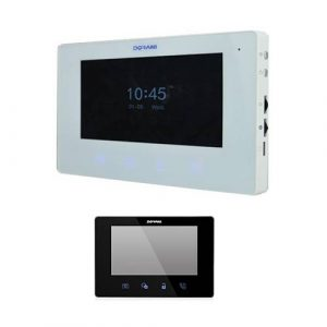 Dorani Additional 700 Video Intercom System Monitor