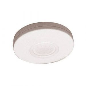 Bosch 360 Degree Low Profile Ceiling Mount PIR Detector