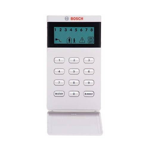 alarm systems Yatala