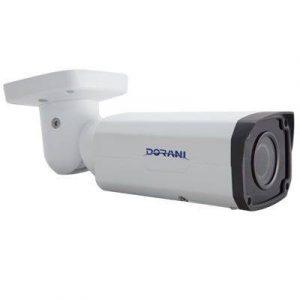 security cameras Melbourne