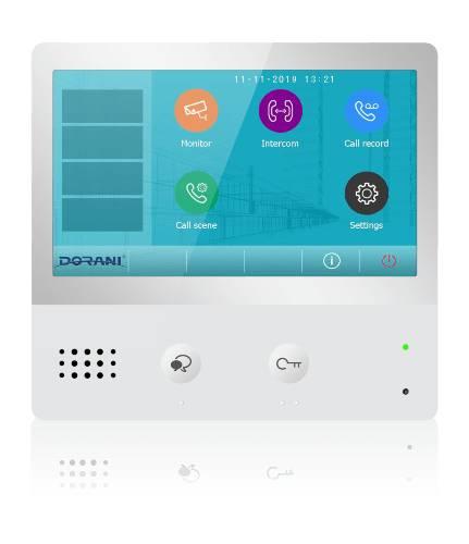 Wireless Video Intercom Systems Gold Coast