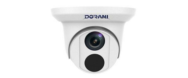 Home Security Cameras Melbourne
