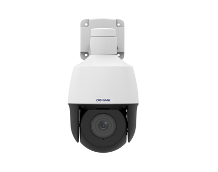 Melbourne CCTV