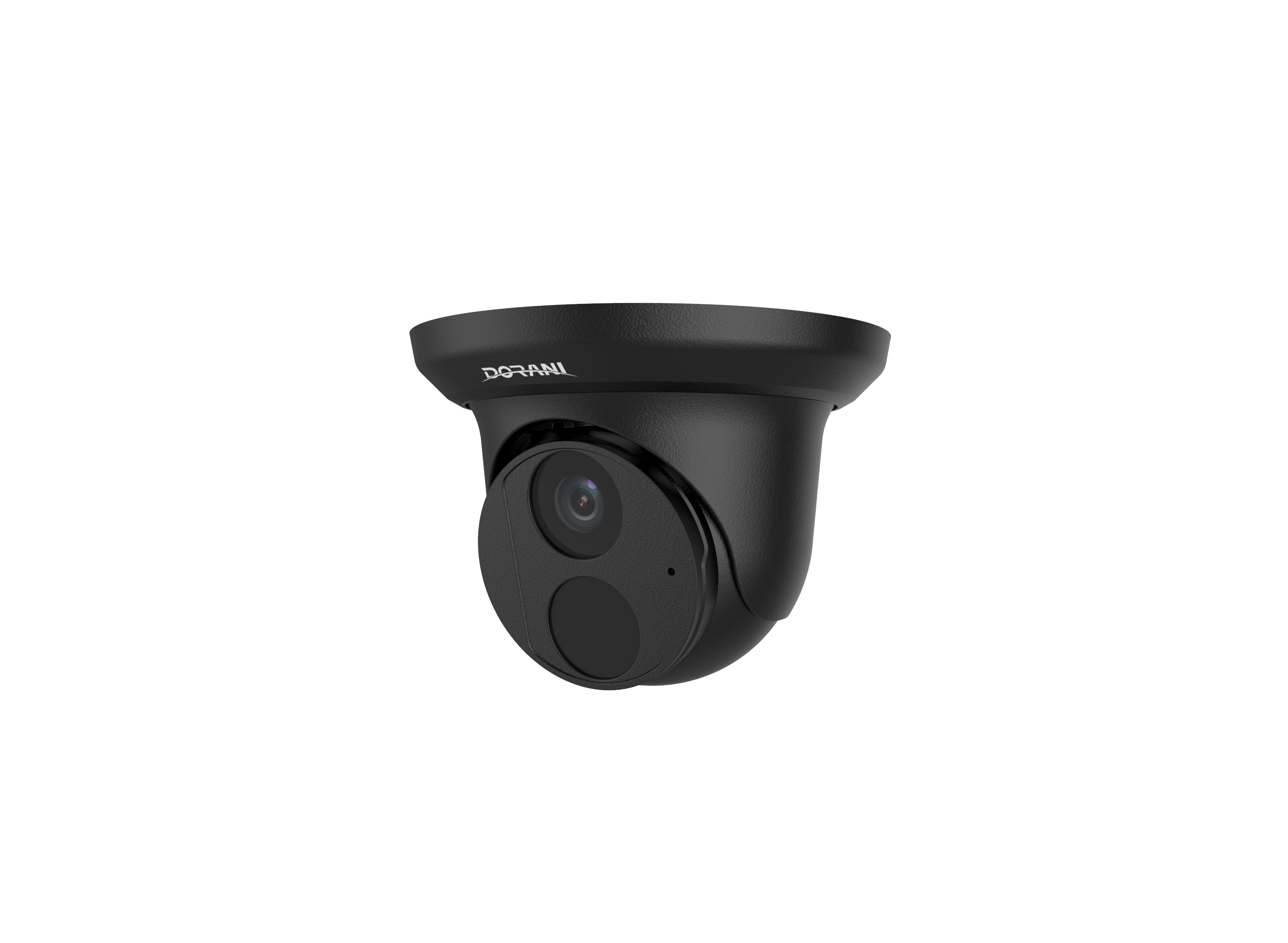 cctv systems in Melbourne